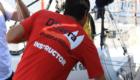 Clases prácticas en velero para principiantes y avanzados