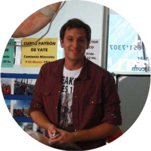 Leandro-Hugo